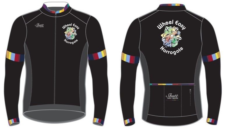 UCI Commemorative Shirts: LAST CHANCE TO BUY!!