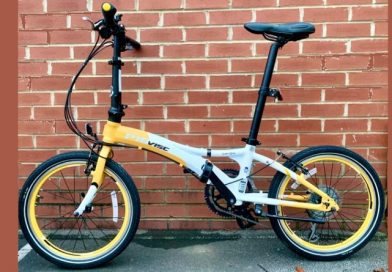 Check out cycles and equipment for sale
