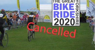 GYBR – Cancelled