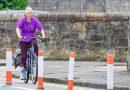 6 Reasons to build Bike Lanes