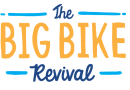 Big Bike Revival 2021 with Resurrection Bikes